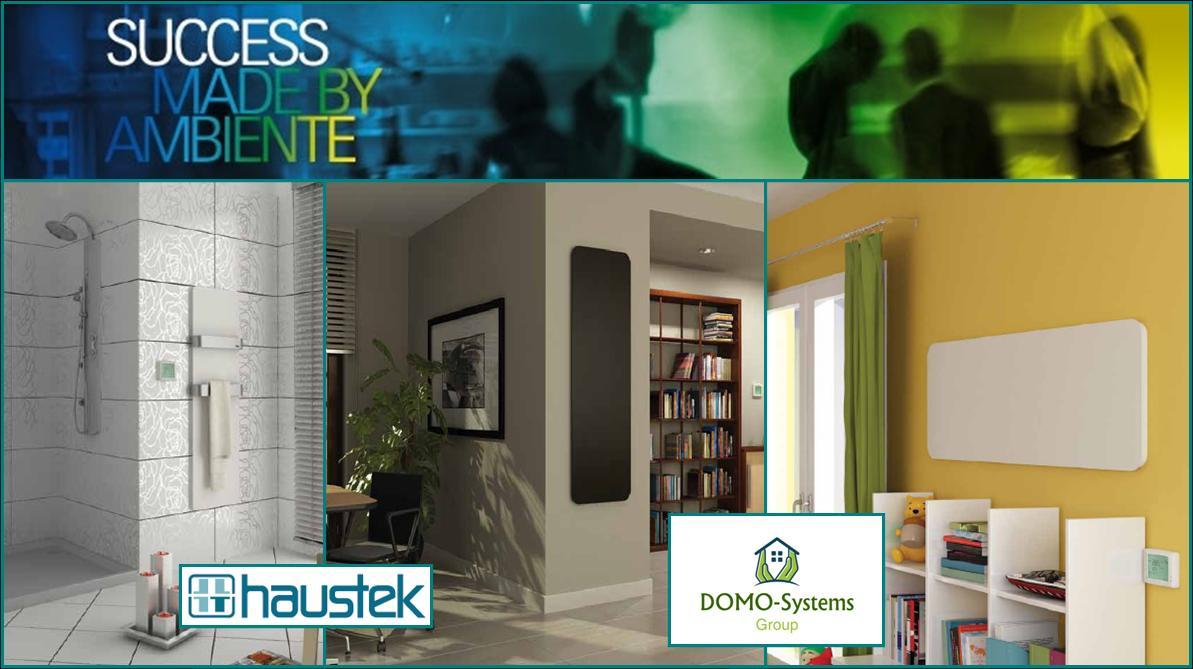 haustek_et_domo_systems_au_salon_ambiente_2012_a_frankfurt