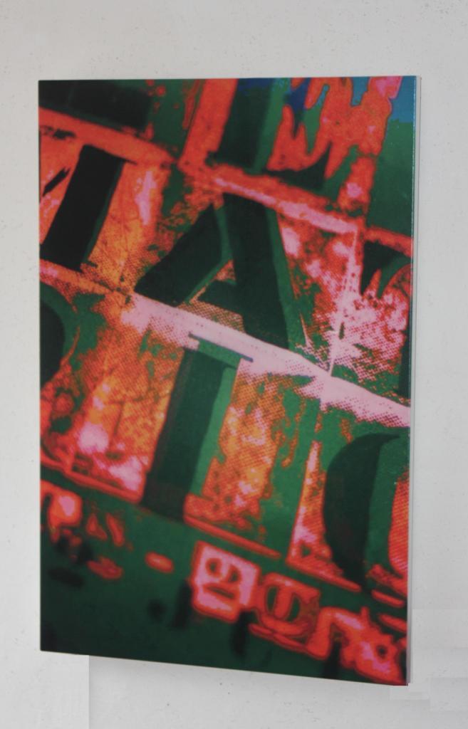 chauffage-infrarouge-700-watt-deco