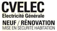 cvelec_logo
