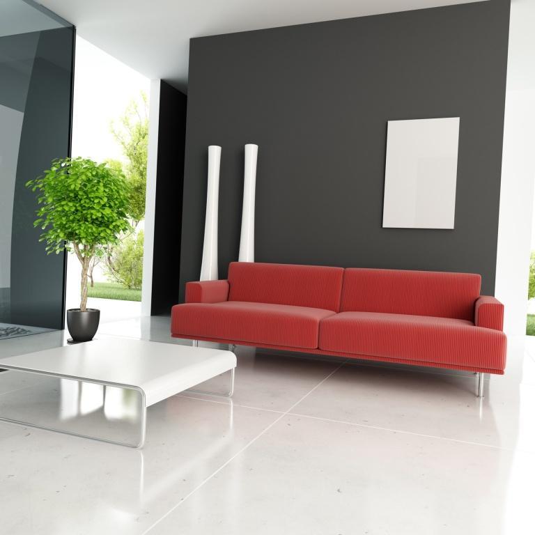radiateur-infrarouge-mono-metal-haut-rendement