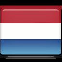 drapeau-pays-bas