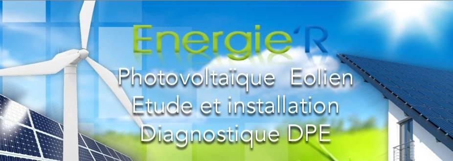 energie_r