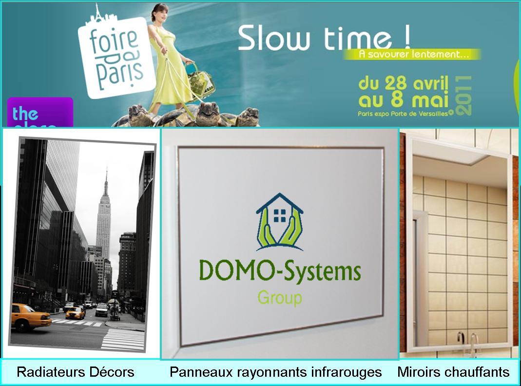 chauffage_infrarouge_a_la_foire_de_paris_2011
