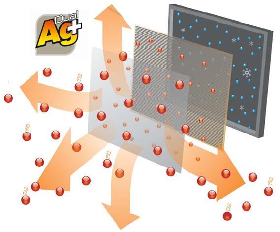 radiateur_haustek_technologie_plasma_dual_ag_plus