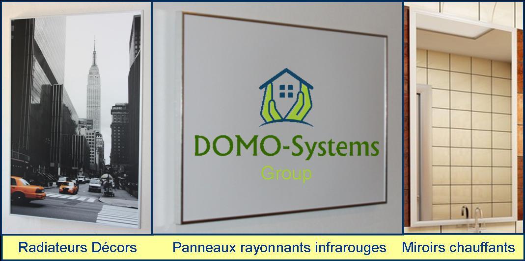 gamme_de_chauffage_domo_systems