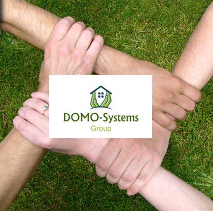 partenariat_domo_systems_group