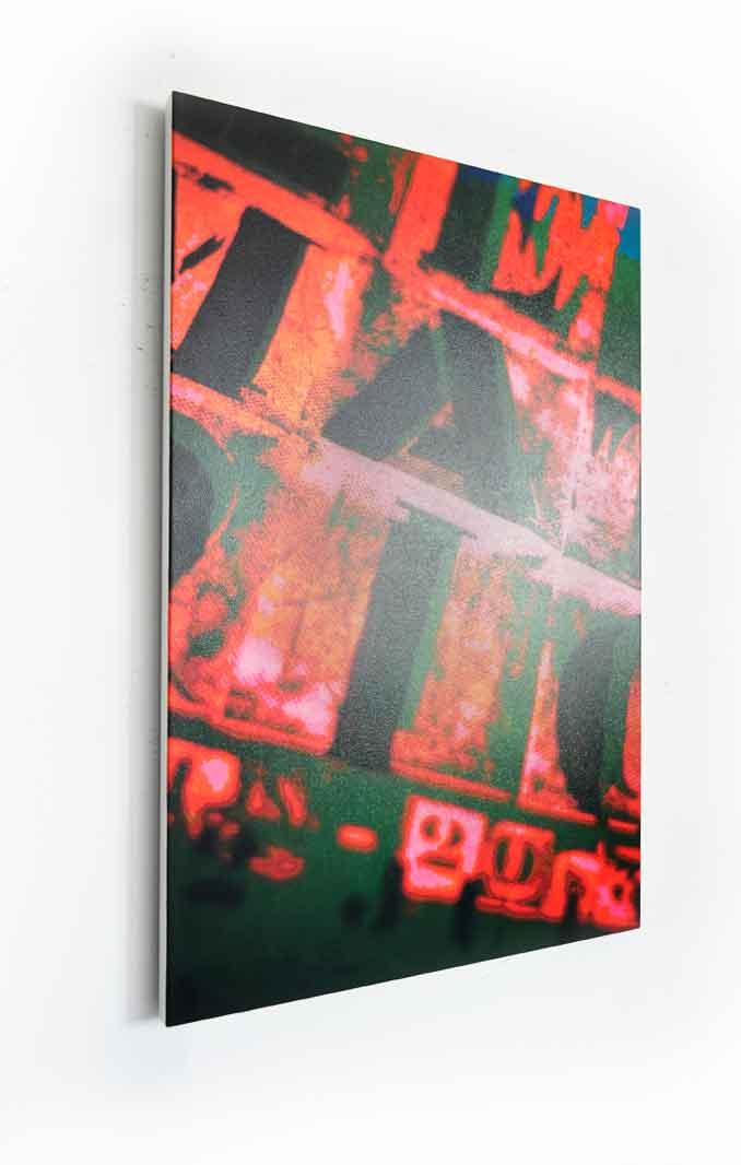 radiateur-infrarouge-dbs-700watt-sans_cadre_design
