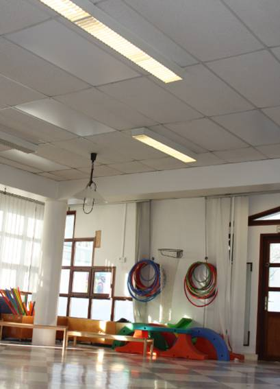 salle_polyvalente_ecole_avec_chauffage_rayonnant_infrarouge