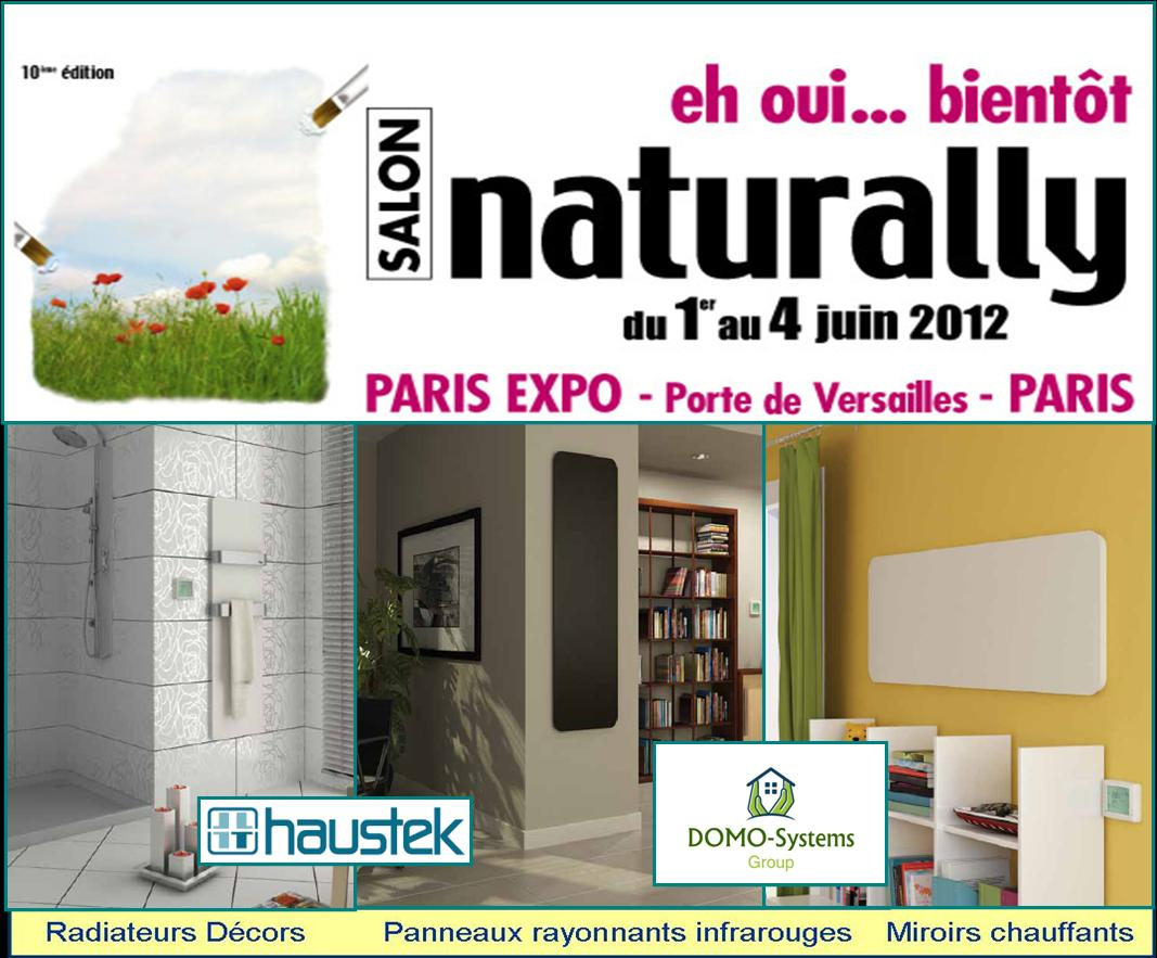 domo_systems_au_salon_naturally_2012_paris