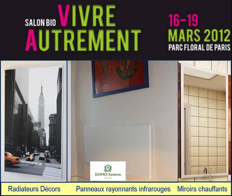 radaietur_rayonnant_domo_au_salon_vivre_autrement_2012