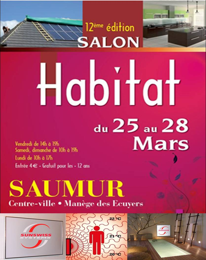snswiss_systems_au_salon_habitat_a_saumur_2011