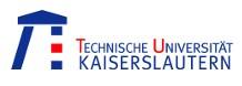 Technische_Universitaet_Kaiserslautern