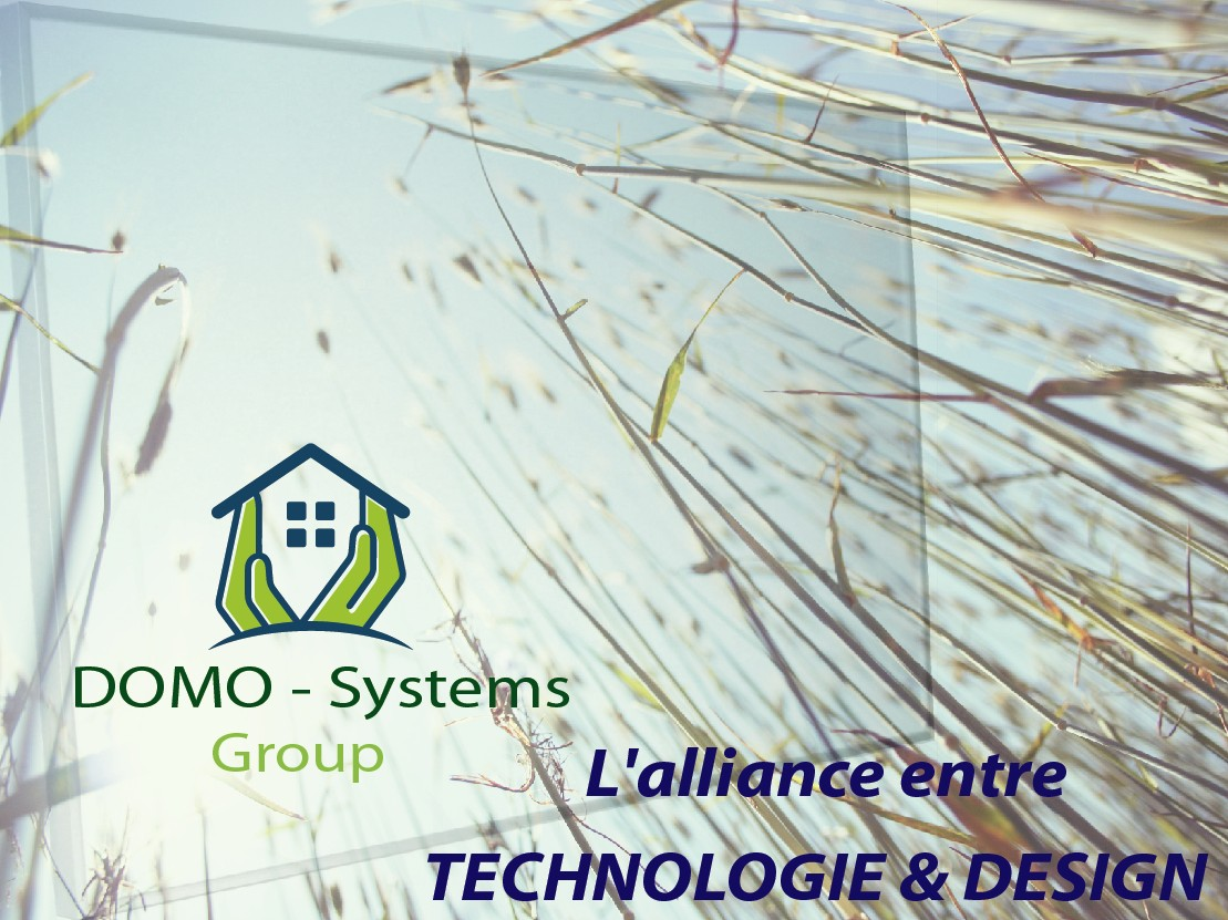domo-systems_chauffage_infrarouge